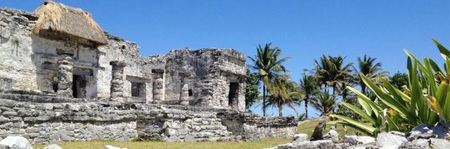 cancun0413-10002q