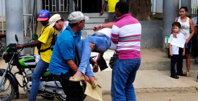 ninas_afectadas_carmen_de_bolivar-christian_24