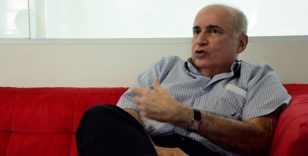 Danilo Devis